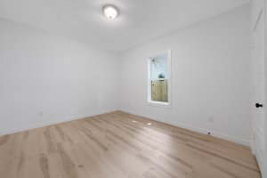 REMODELED MAGNOLIA HOME FOR SALE