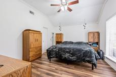 MAGNOLIA HOME FOR SALE IN WACO