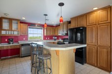 WACO HOME FOR SALE UNDER 200