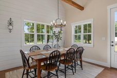 Multi Generational Homes For Sale by Magnolia Realty