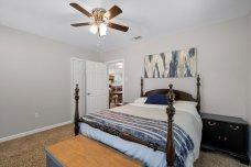 MAGNOLIA HOME FOR SALE UNDER $200K