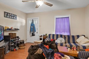 MAGNOLIA INCOME PRODUCING PROPERTY FOR SALE