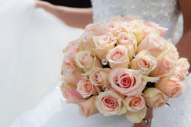 bukiety kwiatów na różne okoliczności