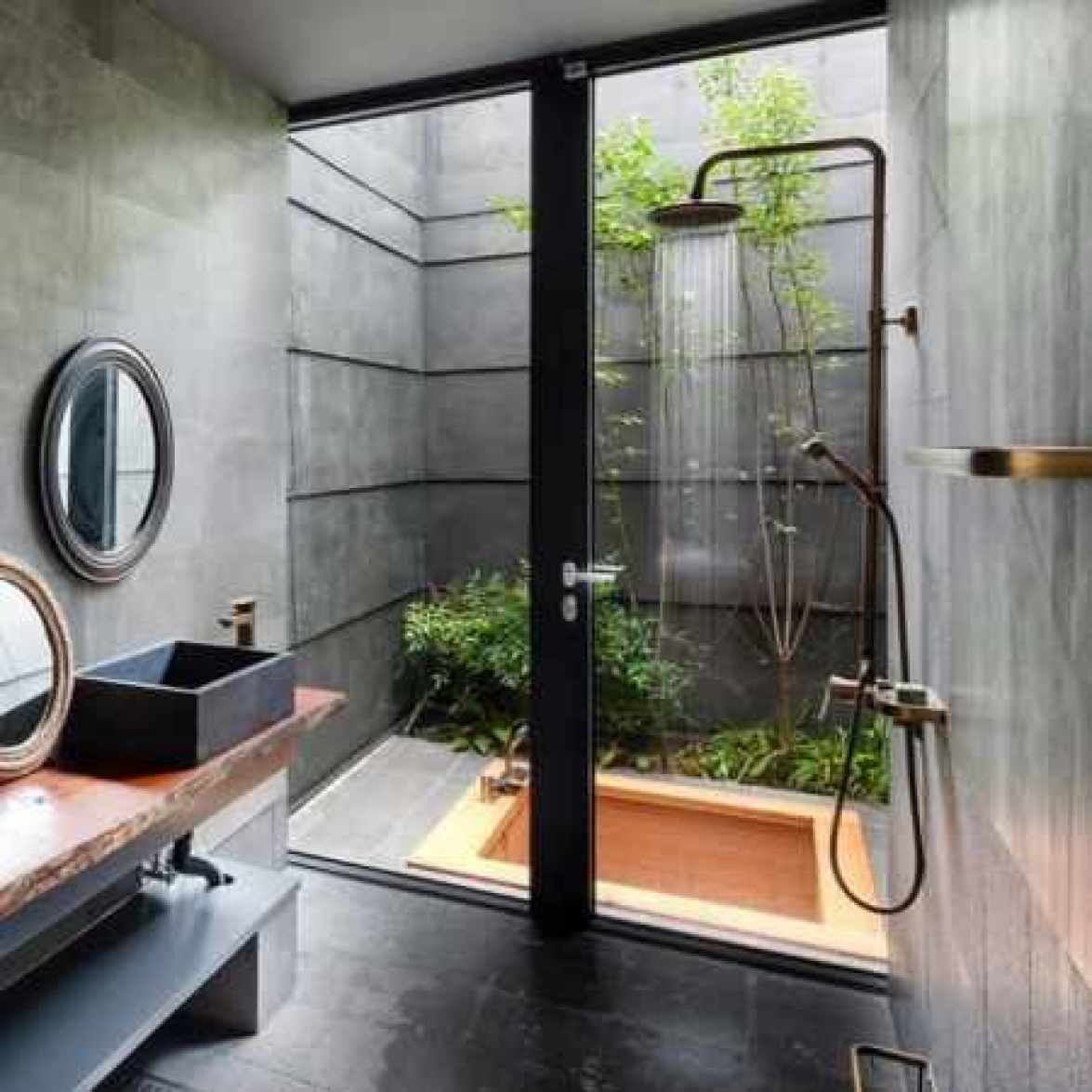 How To Create An Eco-Bathroom