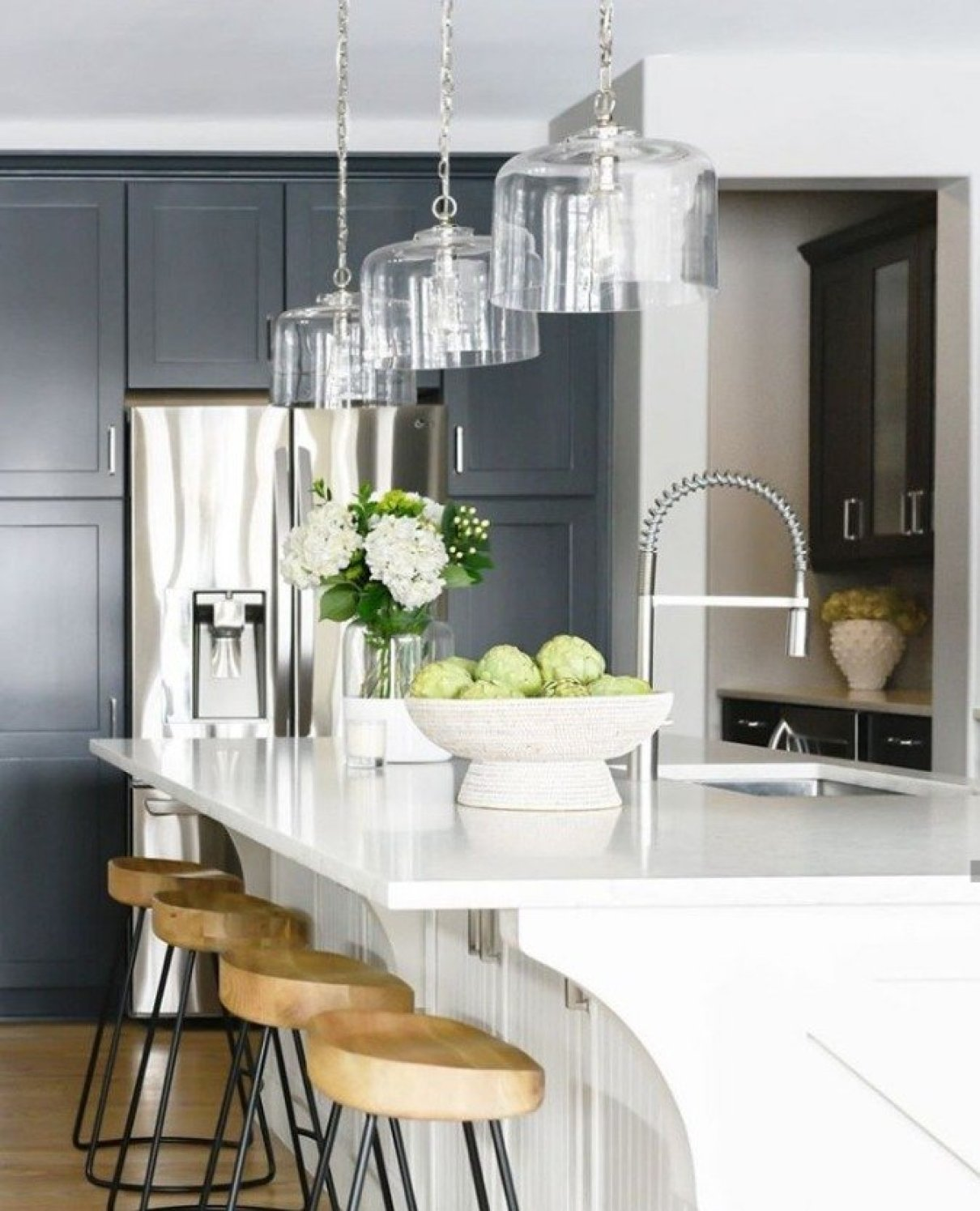 The Places To Consider Installing Your Pendant Lighting