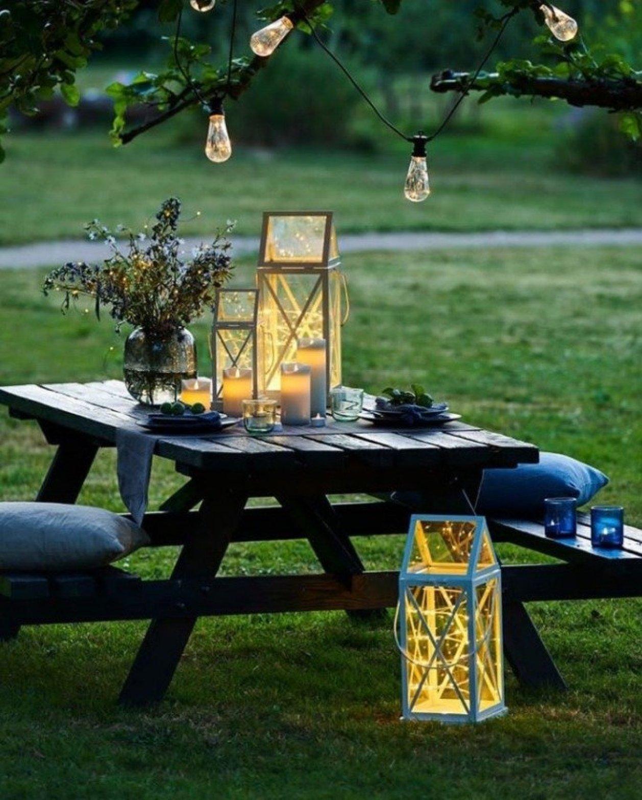 Build a Dreamy Outdoor Retreat- Your Modern Garden Room {DIY Guide}