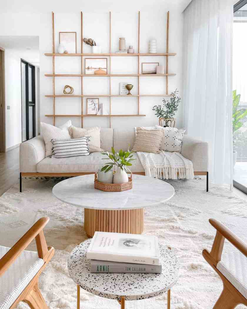 How To Choose A Good Area Rug & Ways To Use A Rug Around Your Home