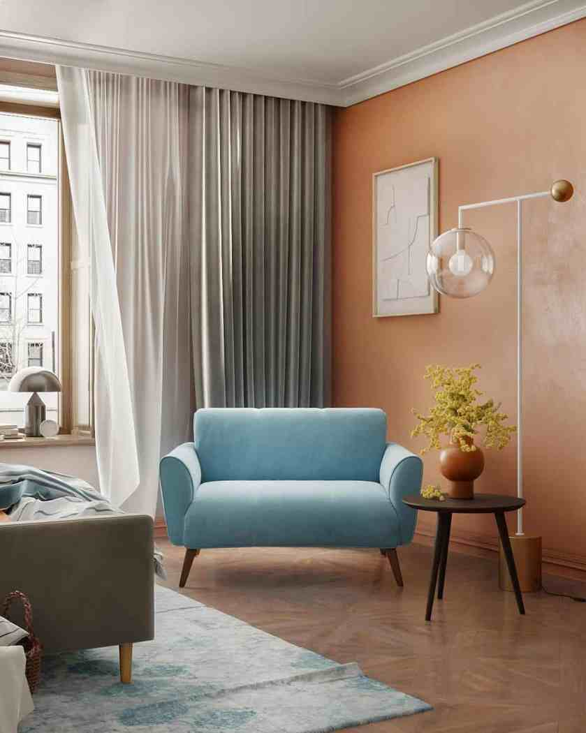 How To Decorate Your Home With Terracotta (+Tips To Decorate With Colors)