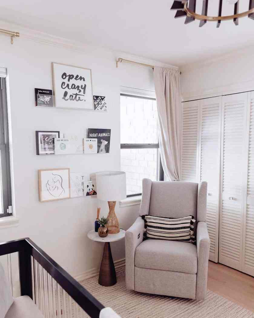 Corner Decoration Ideas To Try Around Your Home