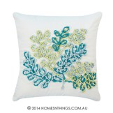 Rapee Reef Aqua Cushion
