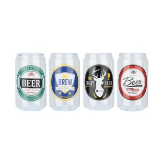 SP_Brew_Can_Shaped_Glasses_Set__93388.1447137459.450.450