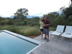 Villa-Blaaskans-South-Africa