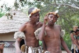 Village Tour Zuid-Afrika2