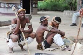 Village Tour Zuid-Afrika3