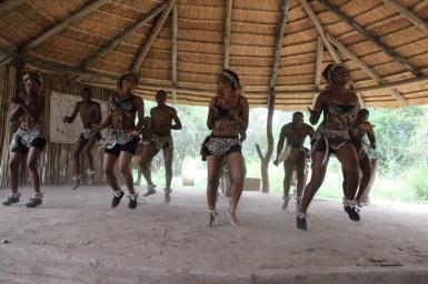 Village Tour Zuid-Afrika7