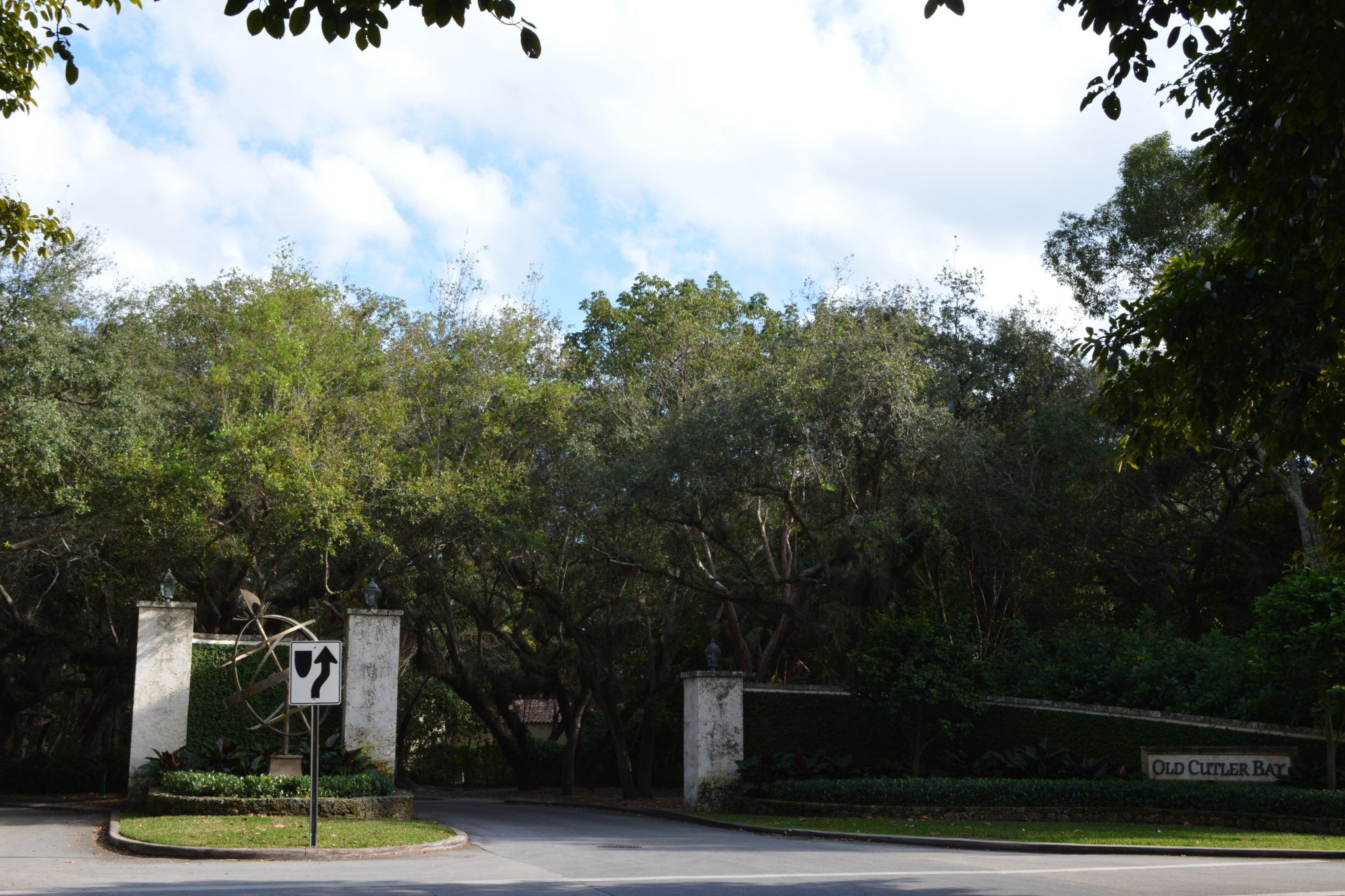 Homes For Sale On Old Cutler Road