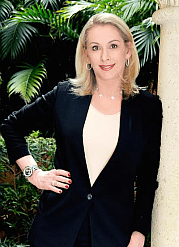 Suzanne-Anderson