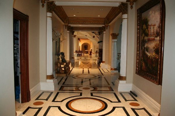 Paradise Developments Design Contact Information Floor And Decor Dr Utah Decorating Ideas