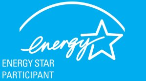 ENERGY STAR guidance in Eastern Ontario from Homesol