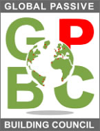 Global Passive Building Council