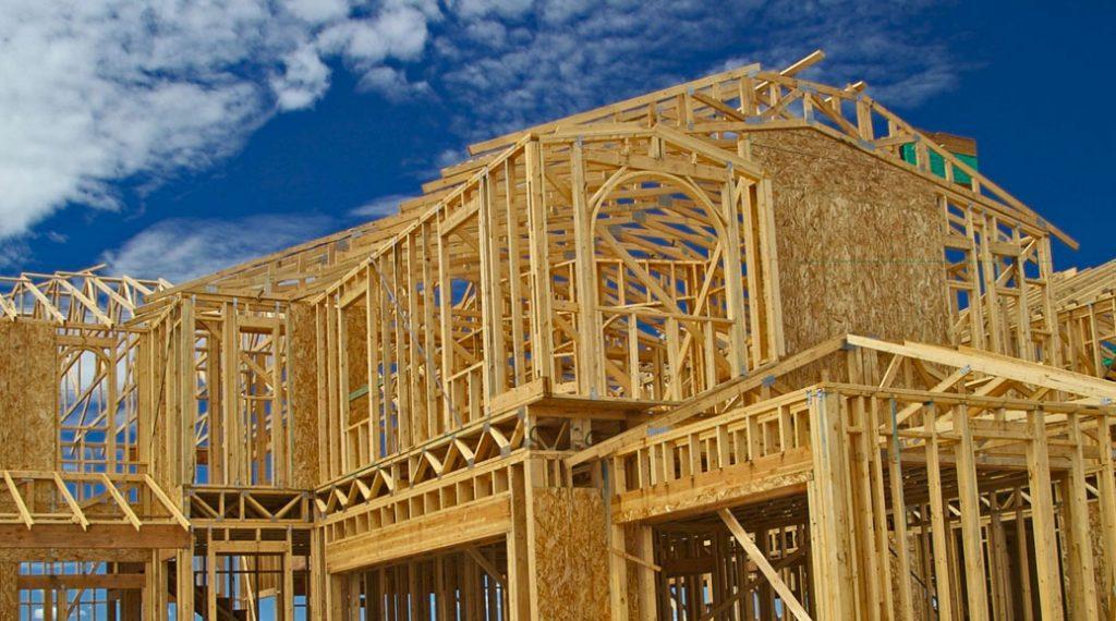 Energy guidance for custom builders