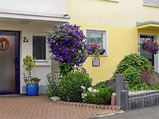 Kleine Gärten mit großer Wirkung