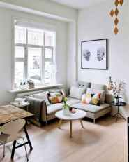 Amazing decorating ideas for small living room (30)