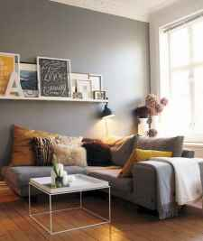 Amazing decorating ideas for small living room (49)