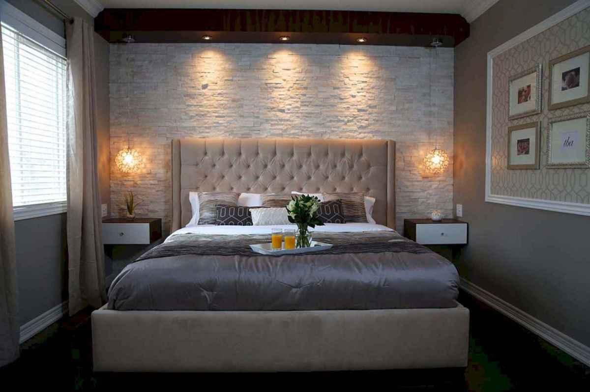 Beautiful master bedroom decorating ideas (17)