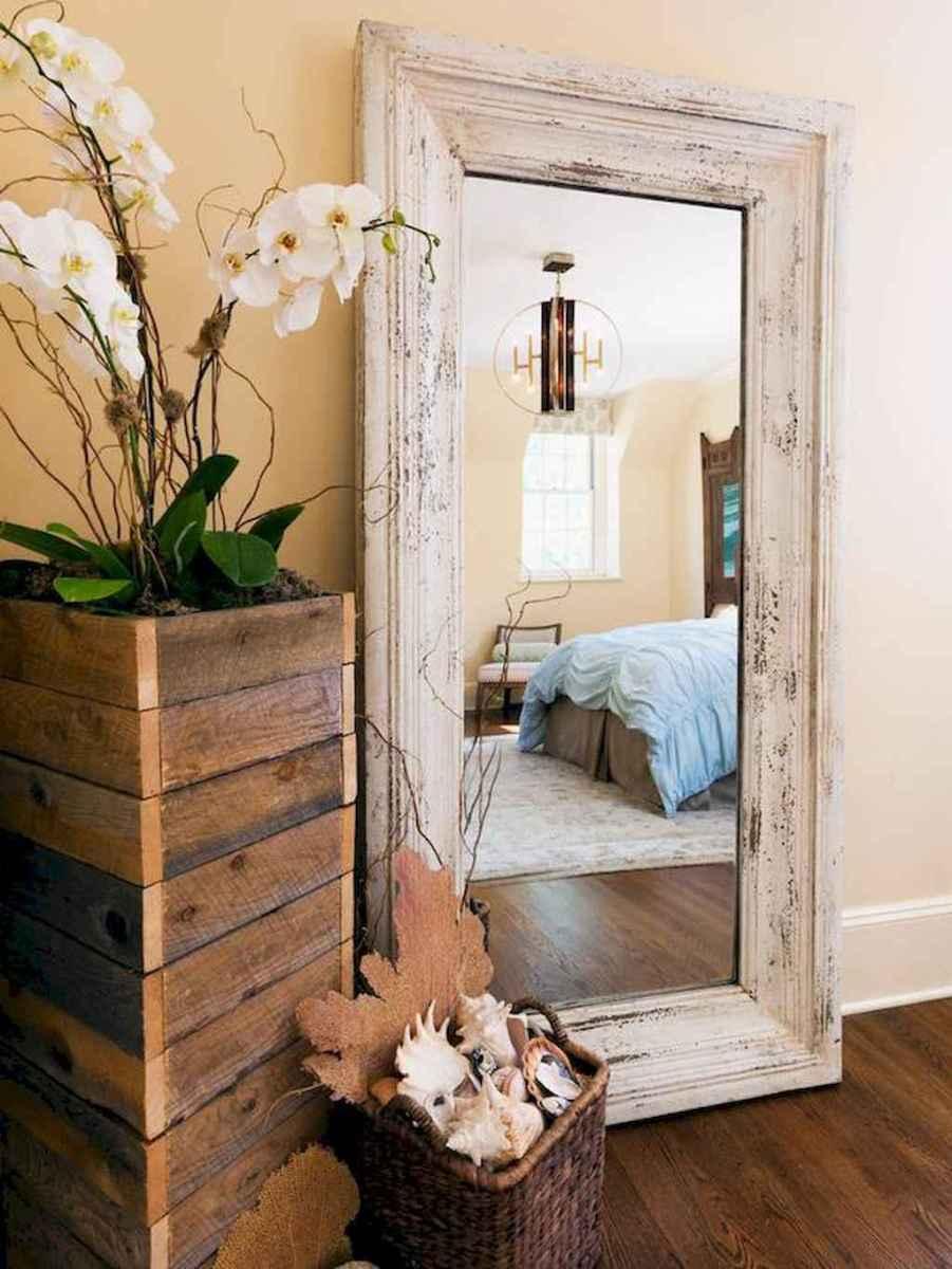 Beautiful master bedroom decorating ideas (26)