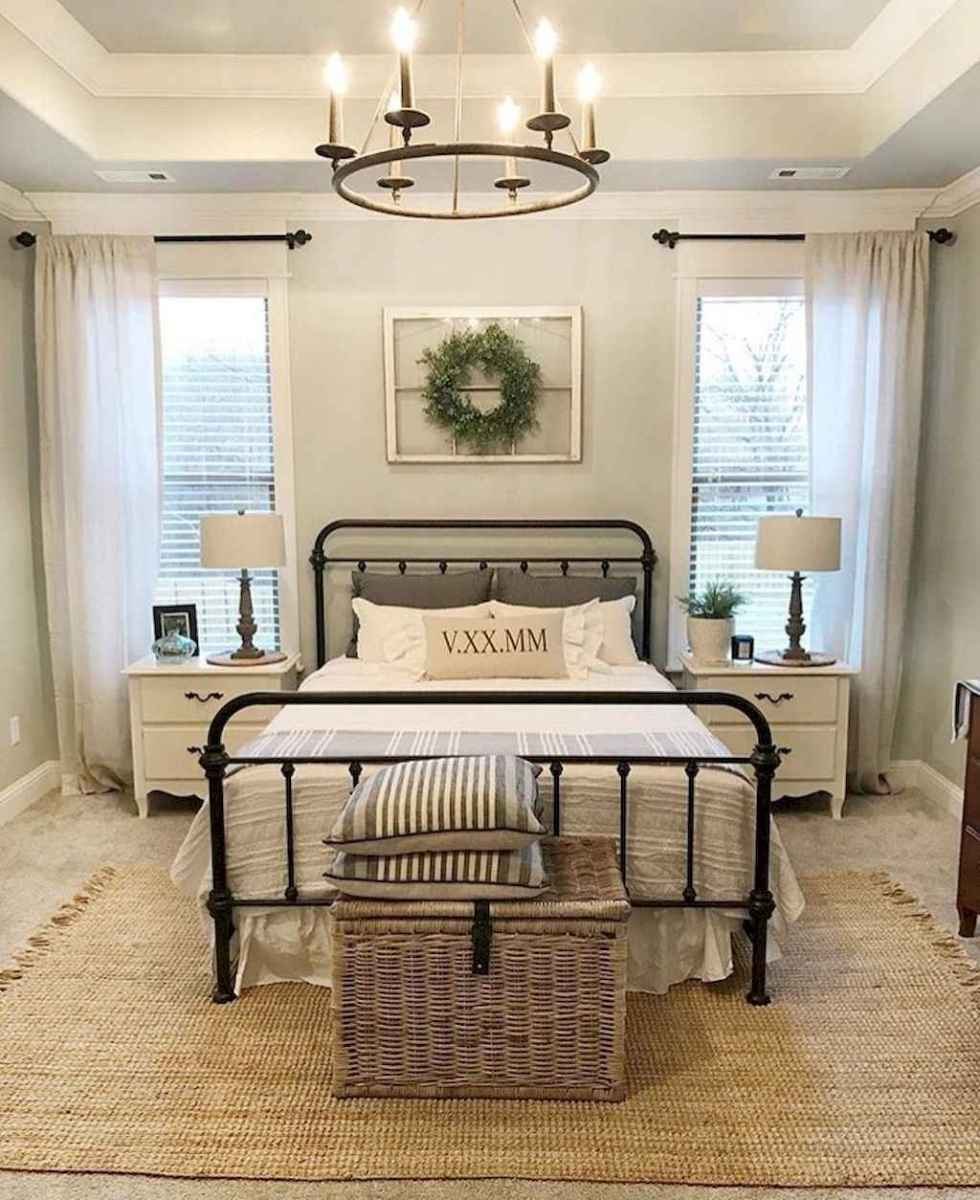 25 Beautiful Master Bedroom Ideas: Beautiful Master Bedroom Decorating Ideas (35)