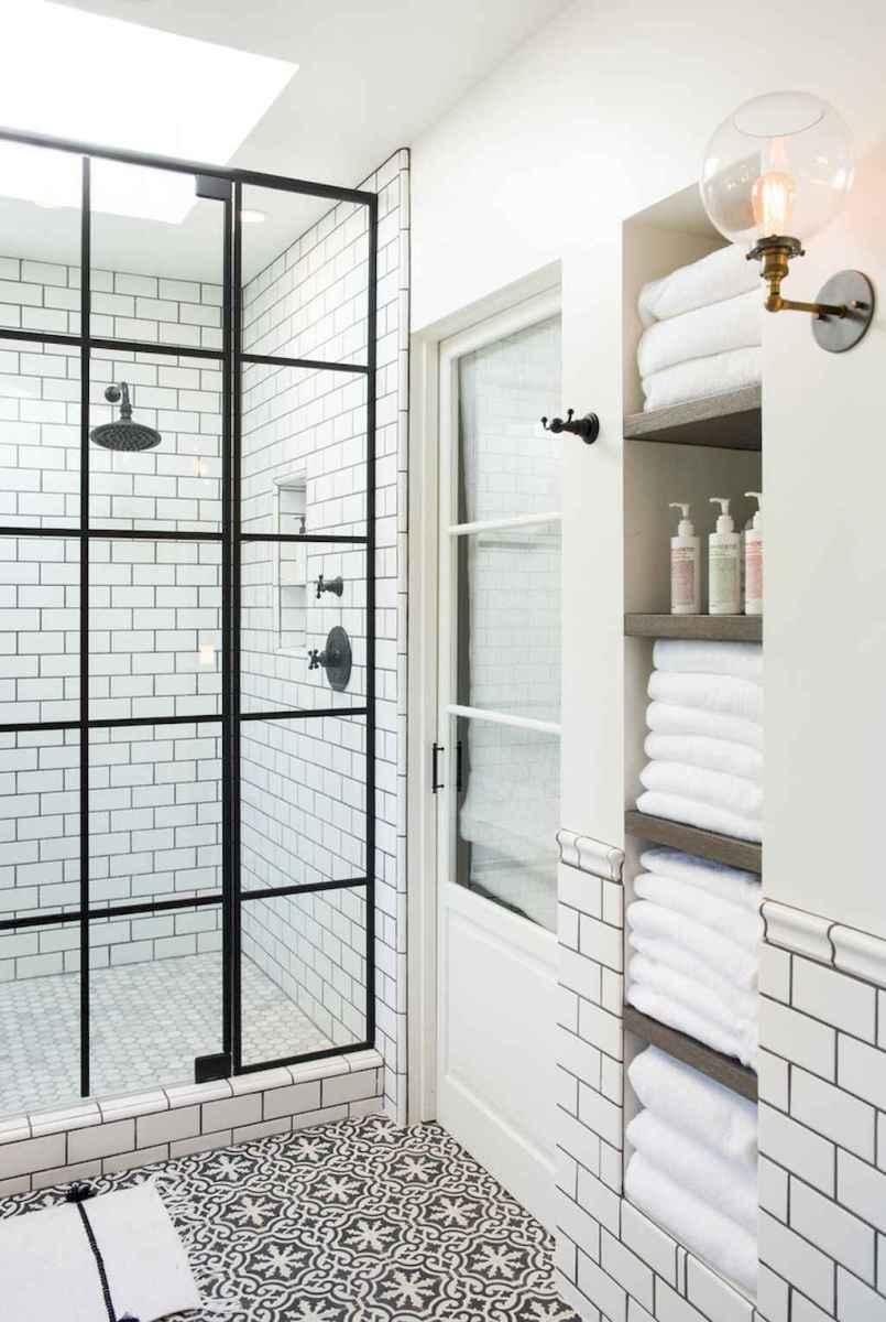 Clever organizing ideas bathroom storage cabinet (25)