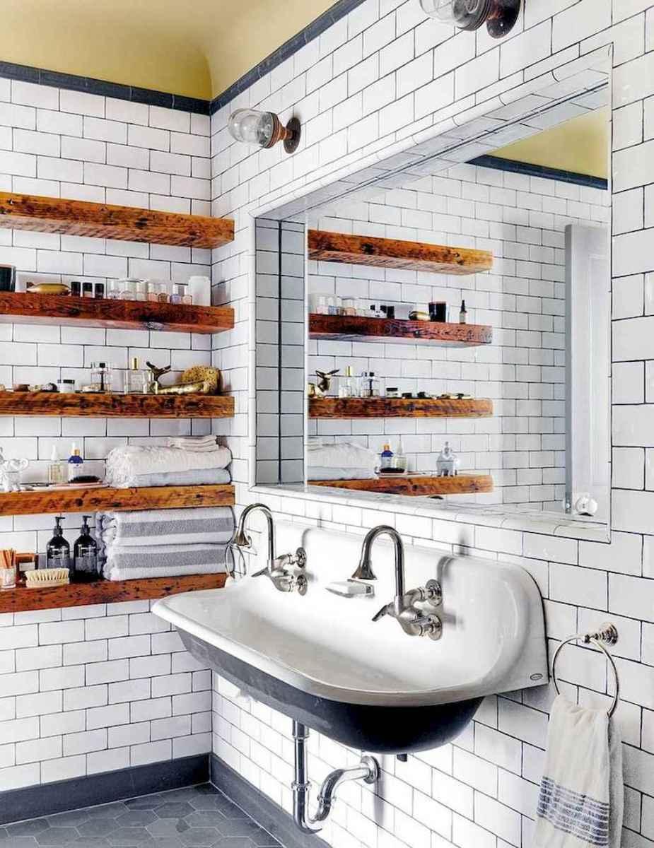 Clever organizing ideas bathroom storage cabinet (77)