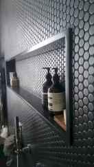 Clever organizing ideas bathroom storage cabinet (87)