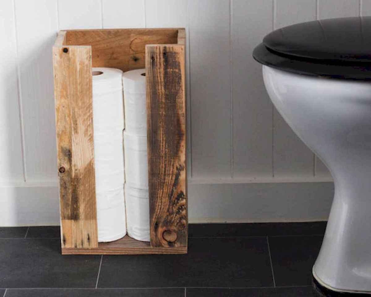 Clever organizing ideas bathroom storage cabinet (95)