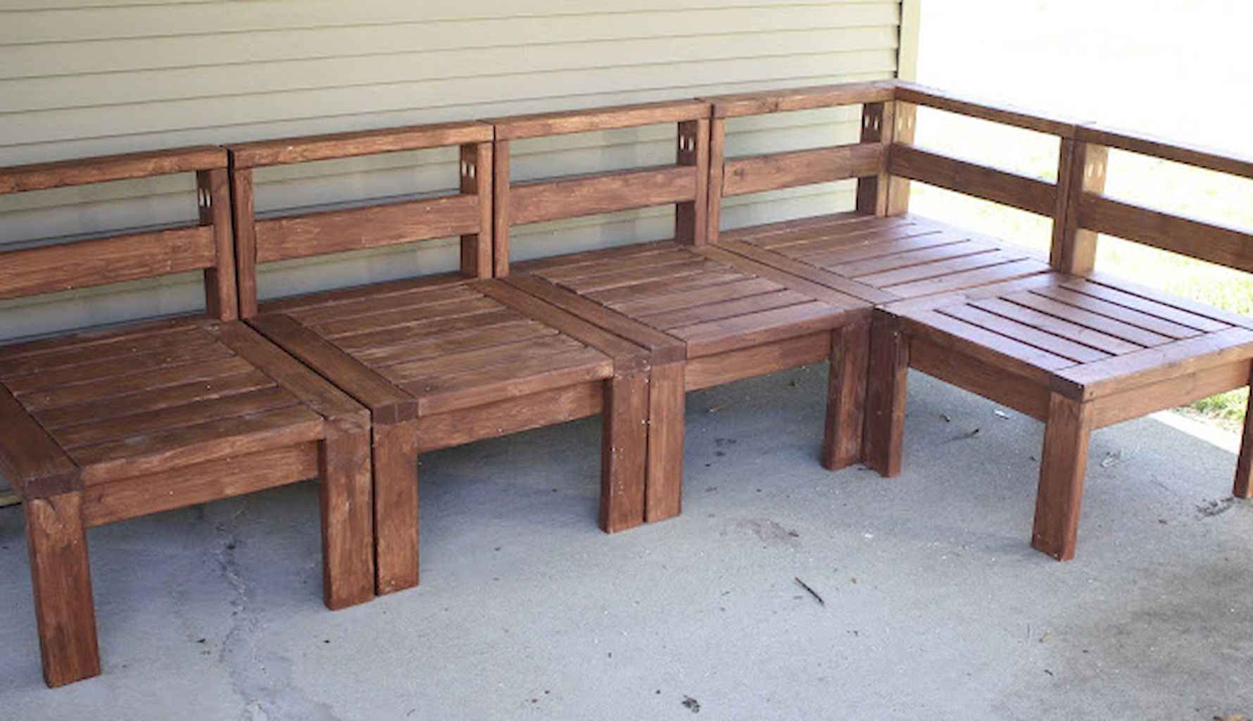 Cleverly diy porch patio decorating ideas (22)