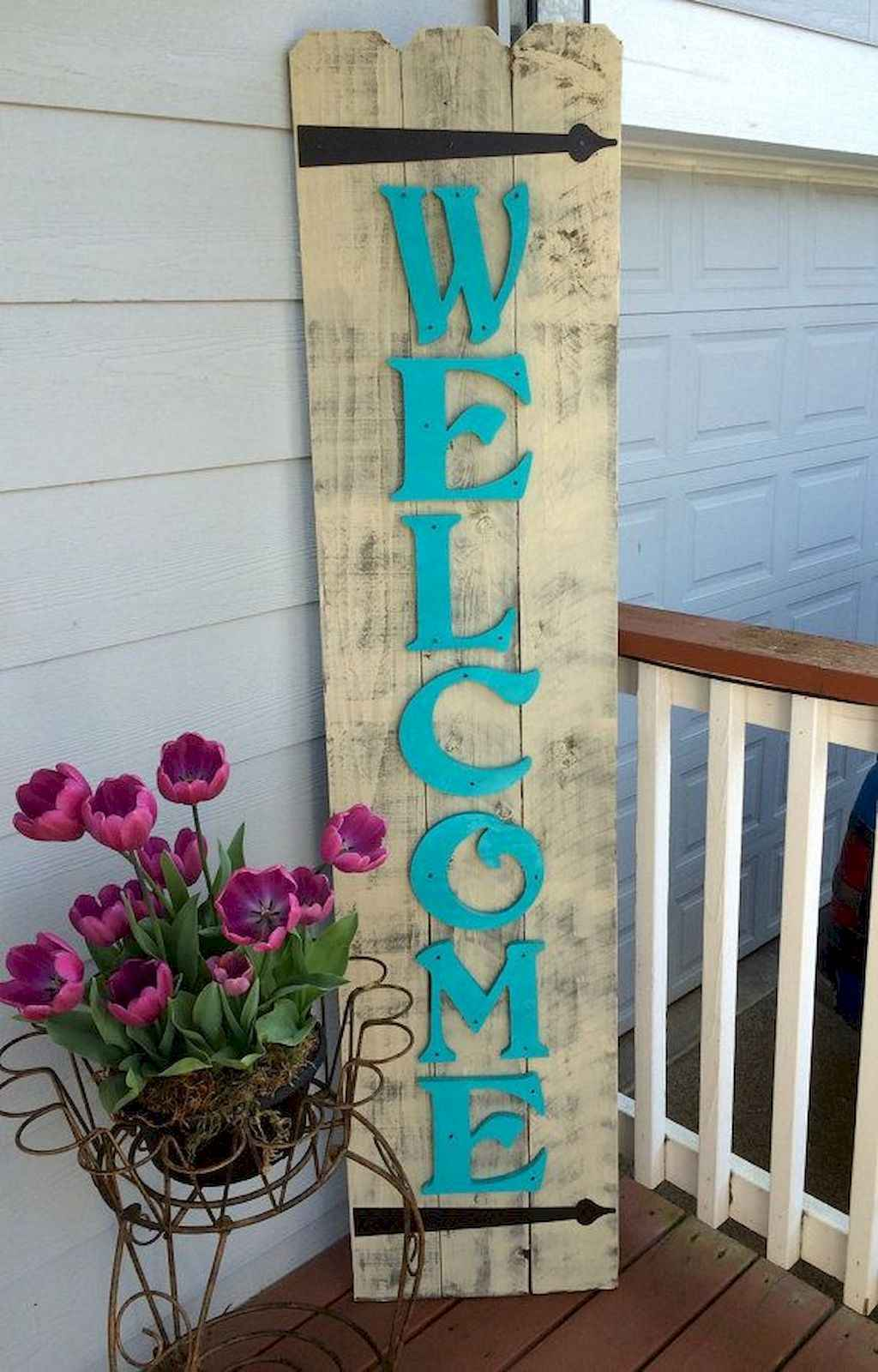 Cleverly diy porch patio decorating ideas (38)
