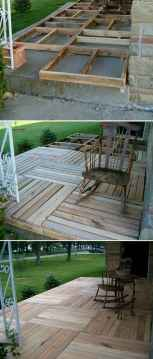 Cleverly diy porch patio decorating ideas (4)