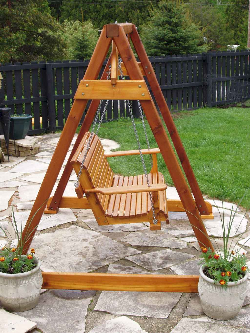 Cleverly diy porch patio decorating ideas (40)