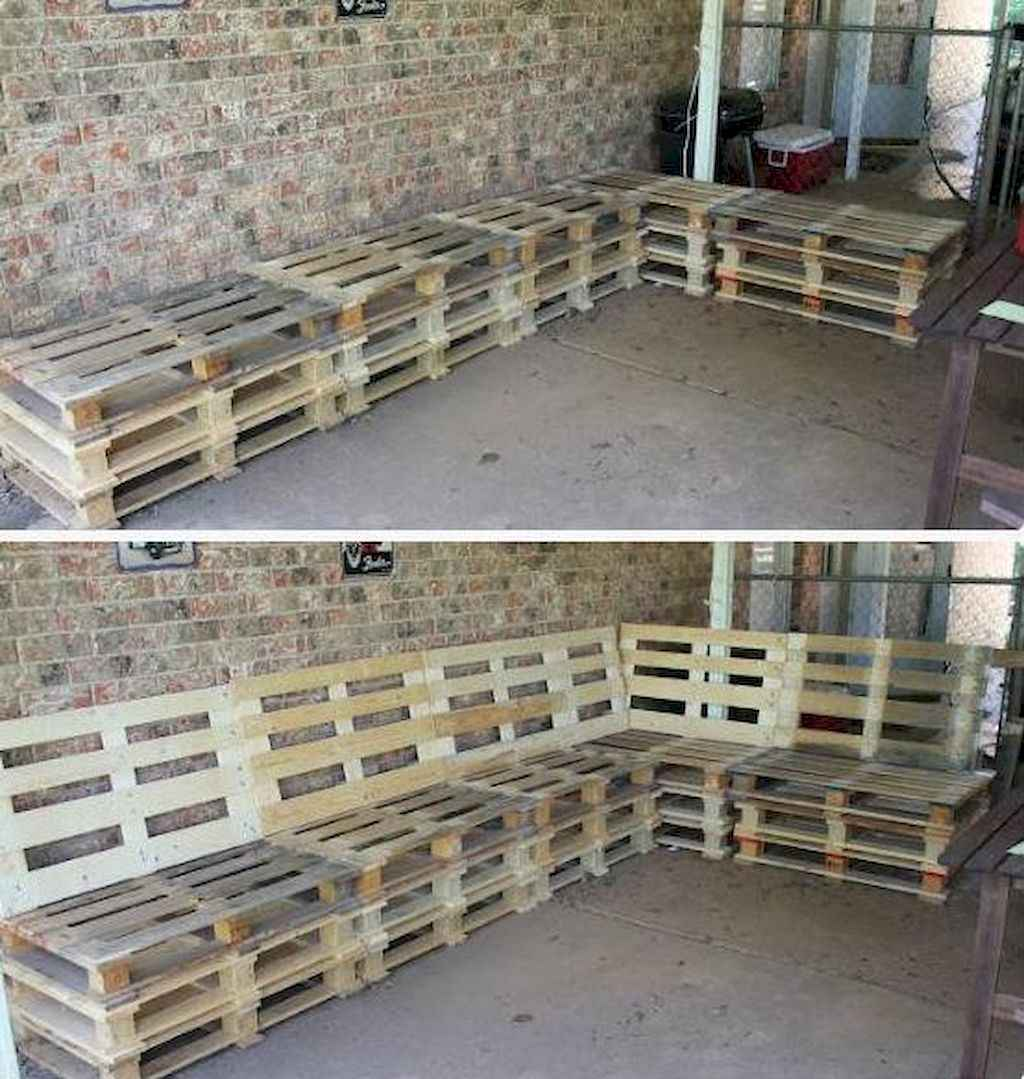 Cleverly diy porch patio decorating ideas (43)