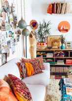 Fascinating moroccan vibe style living room for relaxing (3)