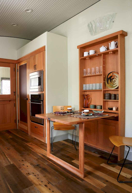 Ingenious hidden kitchen cabinet & storage solutions (10)