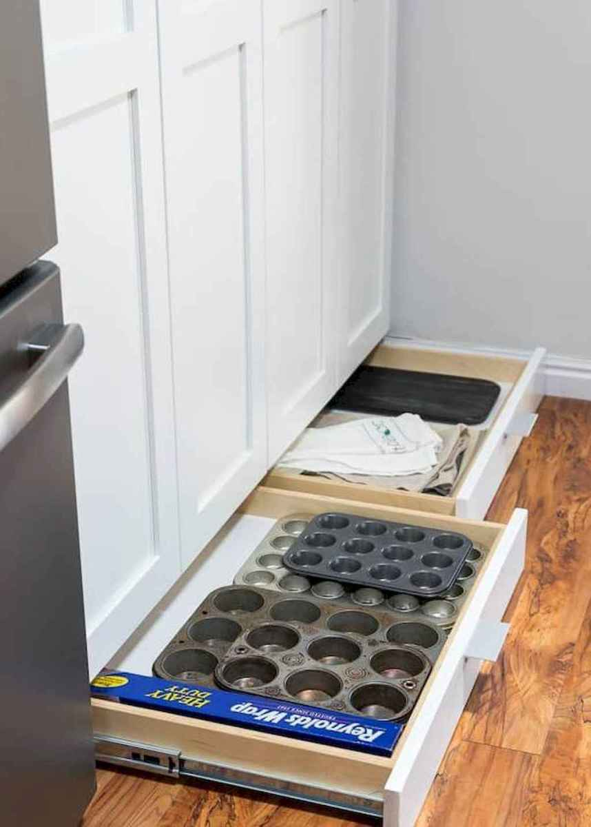 Ingenious hidden kitchen cabinet & storage solutions (13)