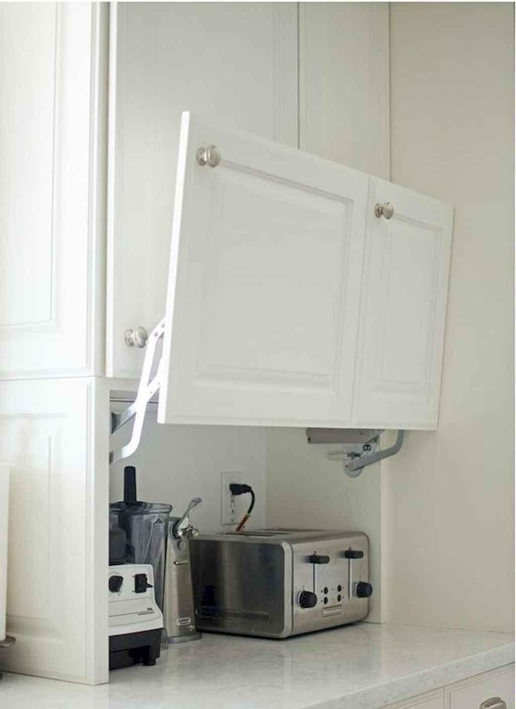 Ingenious hidden kitchen cabinet & storage solutions (15)