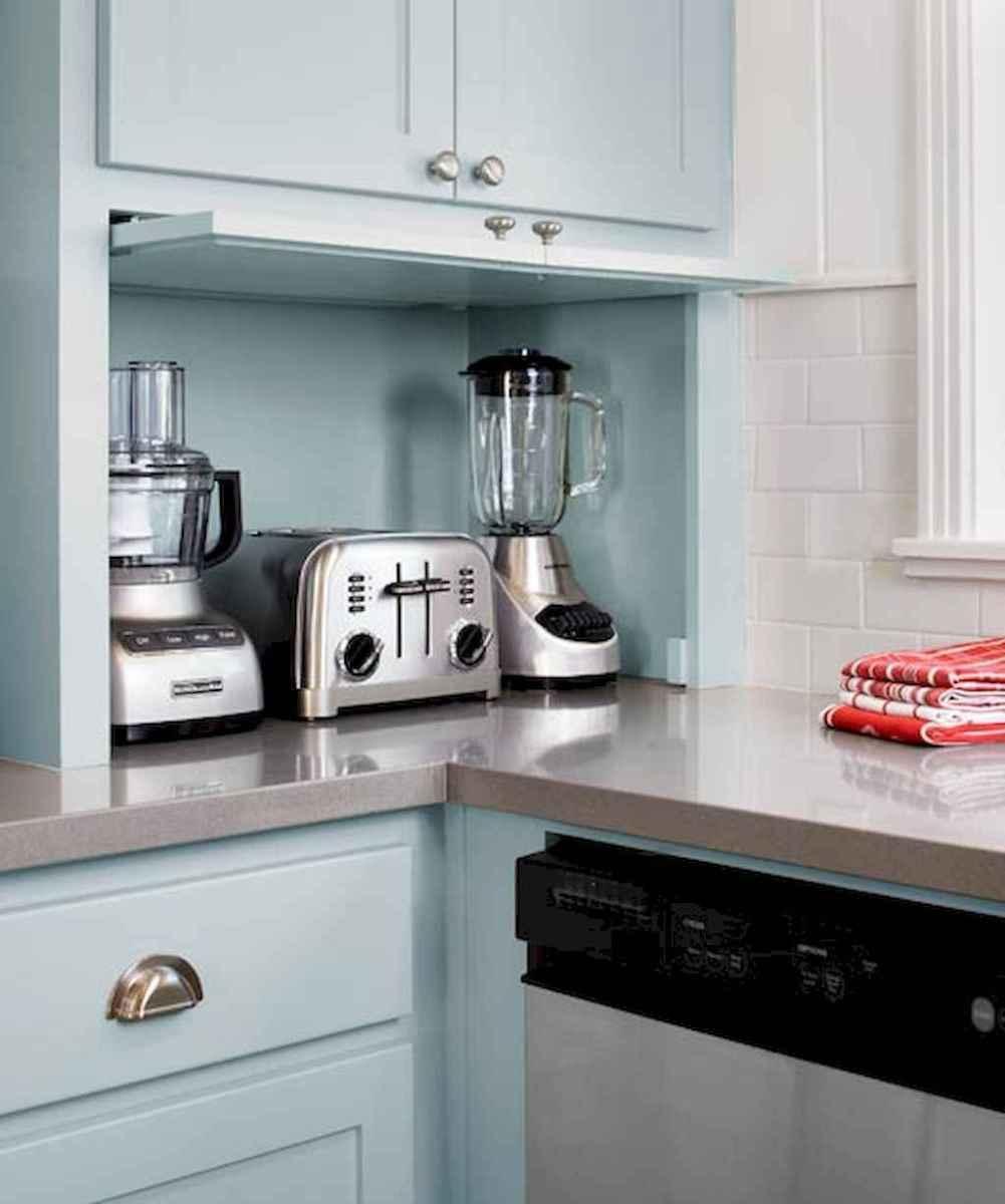 Ingenious hidden kitchen cabinet & storage solutions (25)