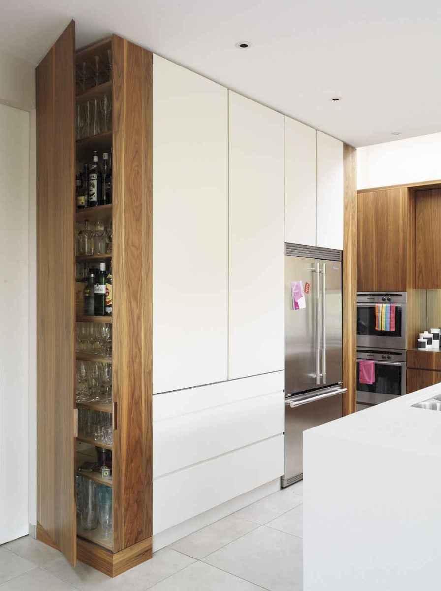 Ingenious hidden kitchen cabinet & storage solutions (36)