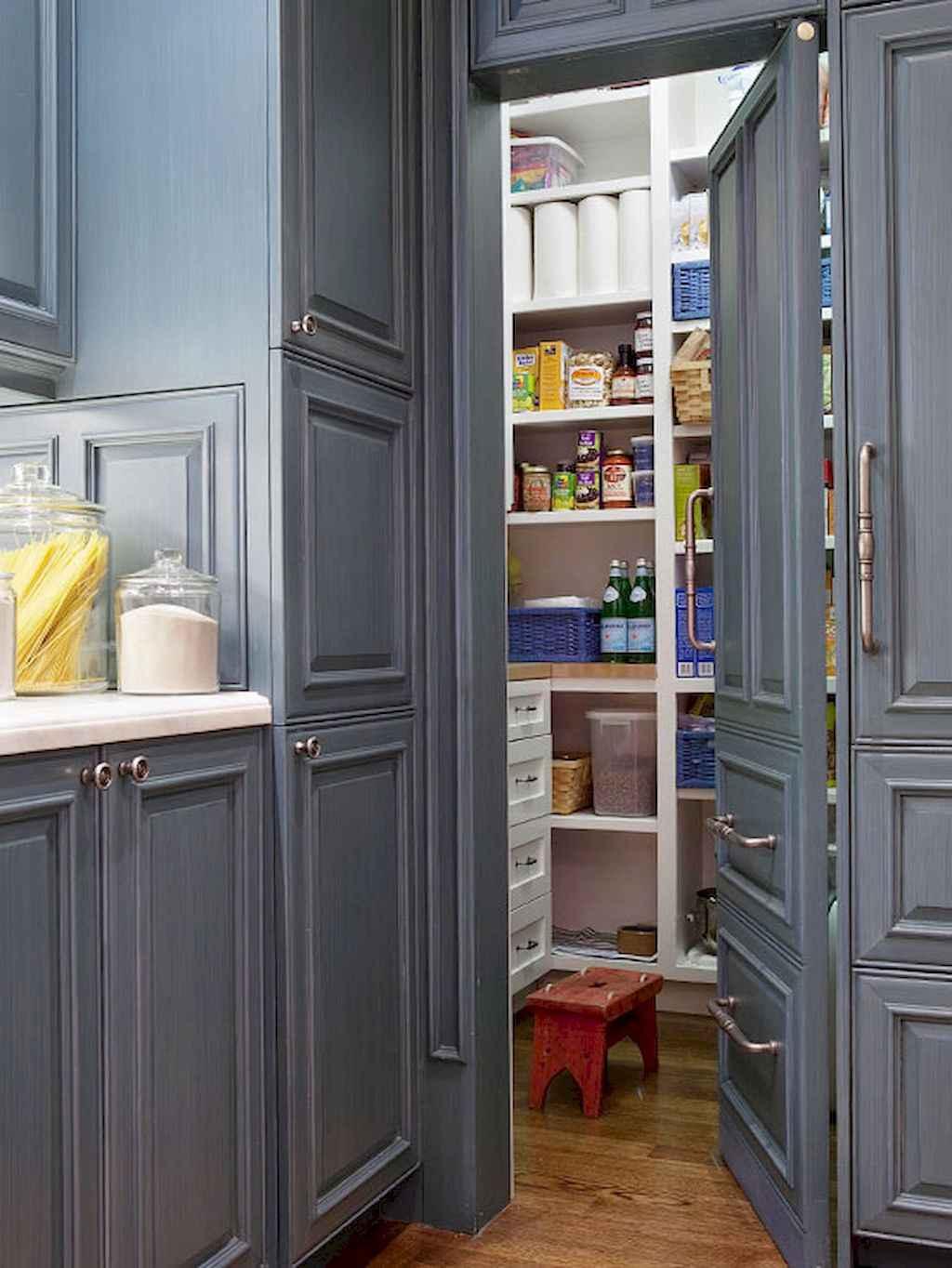 Ingenious hidden kitchen cabinet & storage solutions (38)