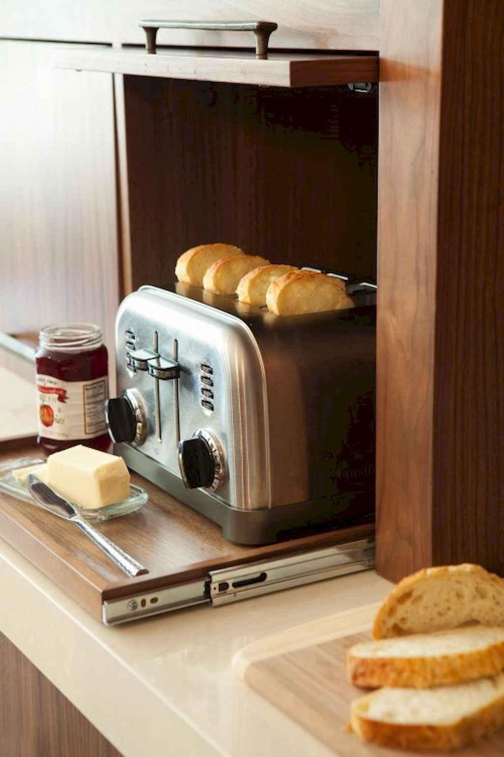 Ingenious hidden kitchen cabinet & storage solutions (58)