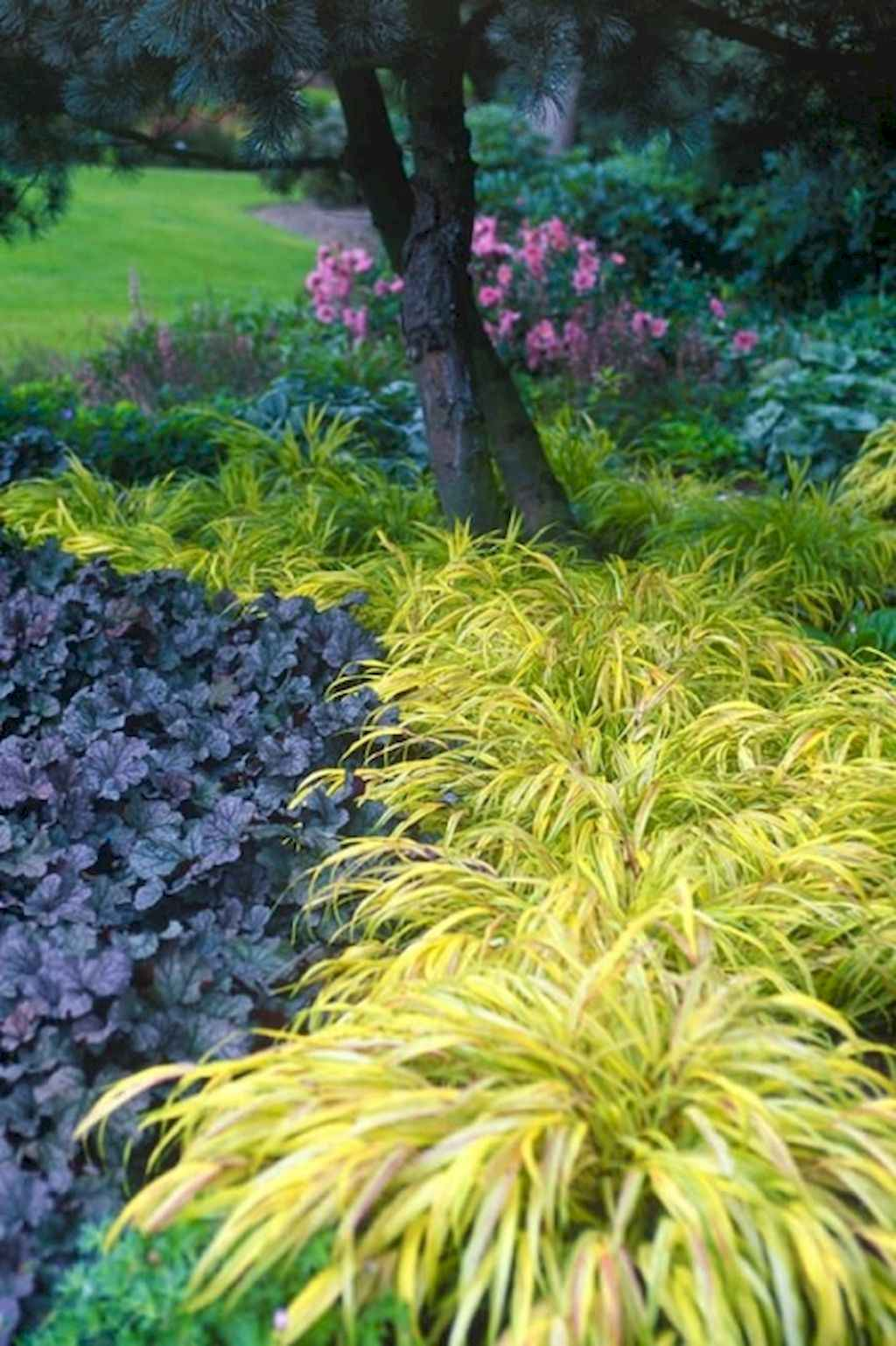Small backyard landscaping ideas on a budget (31)