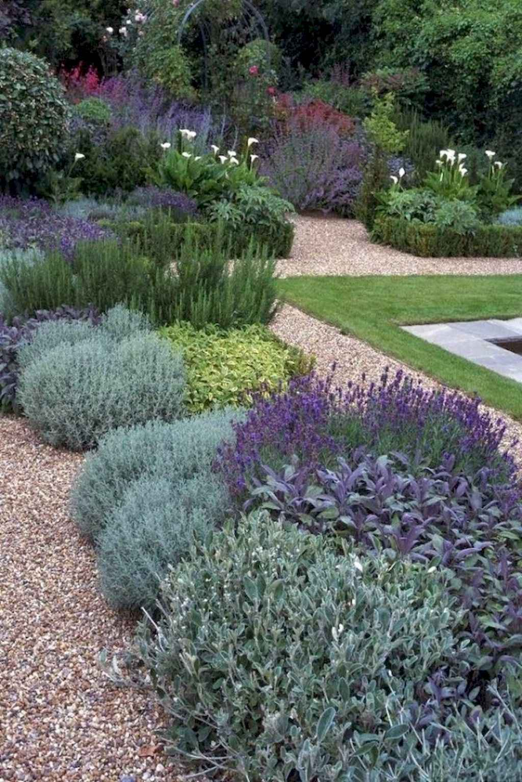 Small backyard landscaping ideas on a budget (70)
